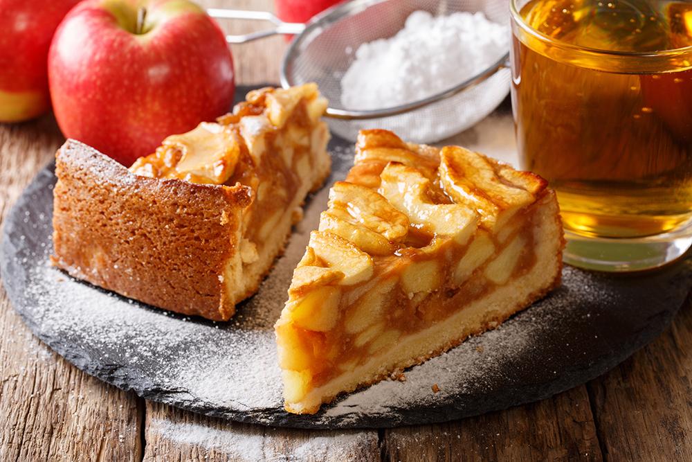 Apfelkuchen-303