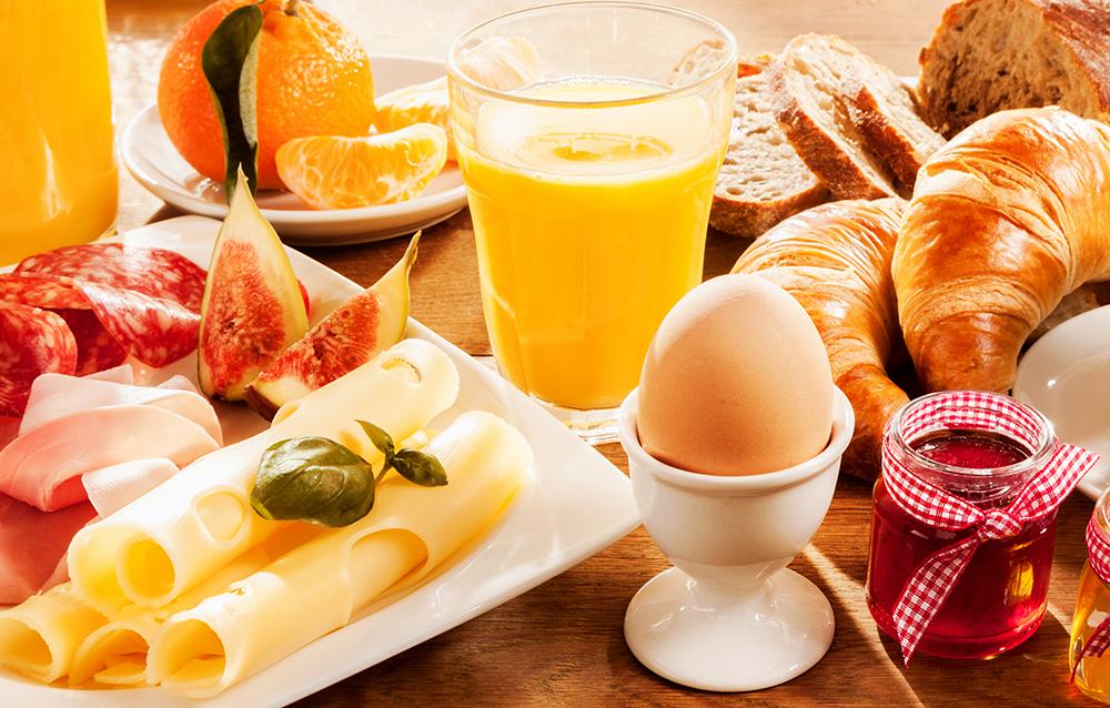gesundes-fruehstueck cafe ole degerloch