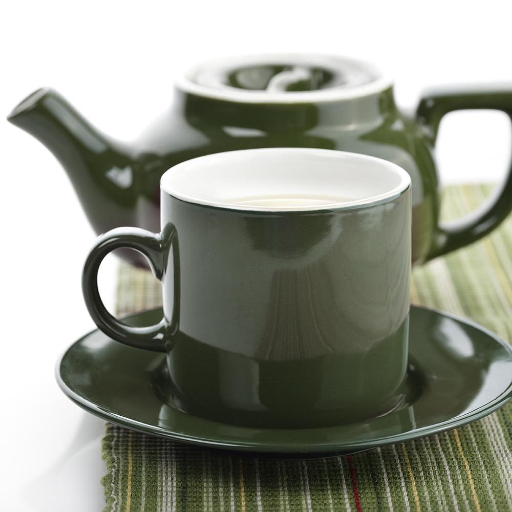 Tee Cafe Ole Bar Degerloch Stuttgart