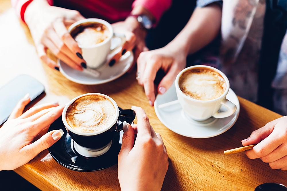 cafe-ole-degerloch
